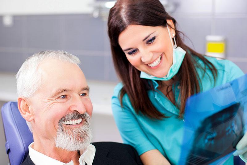 Special Dental Offer South Pasadena